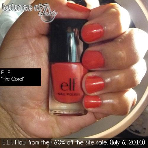 bob_elf_haul_fire_coral_0